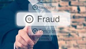 Insurance-Fraud-400