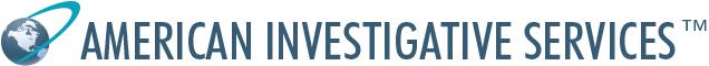 American Investigative Services Logo