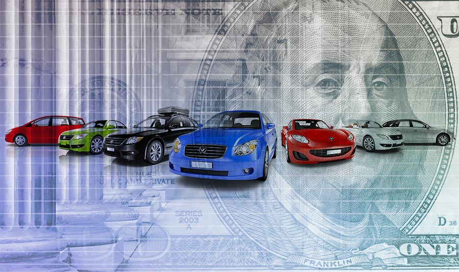 asset-car-and-money-collage-900