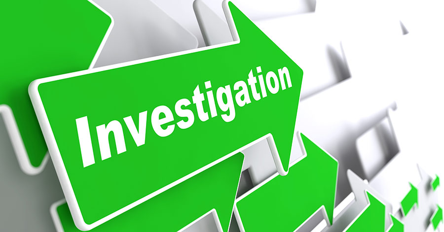 civil-investigations