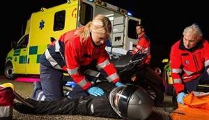 personal-injury-accident-motorbike-scene-400