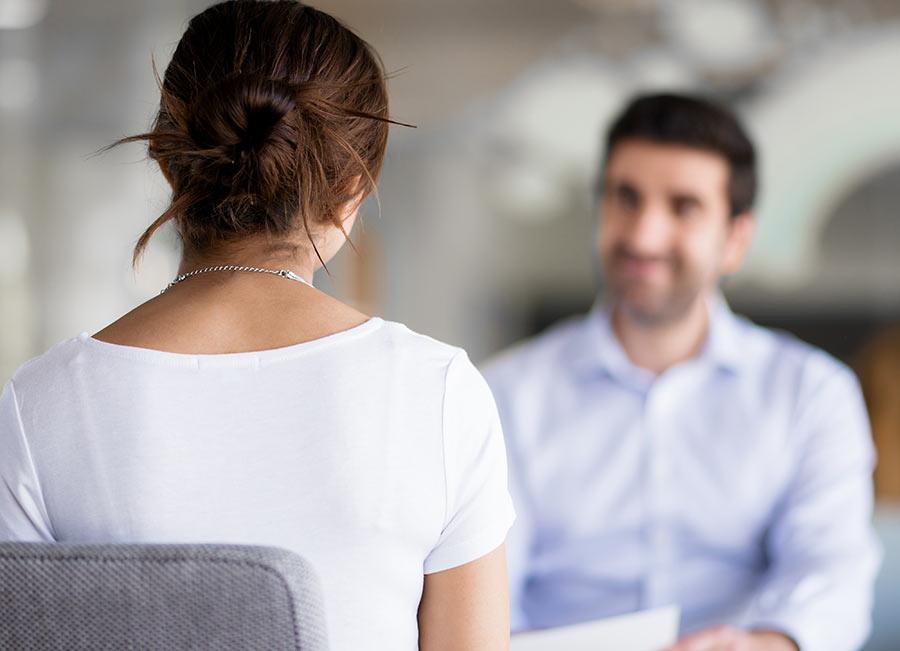 preemployment-interview-900