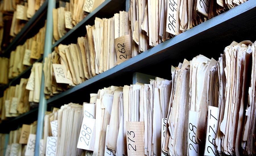 public-records-files-900